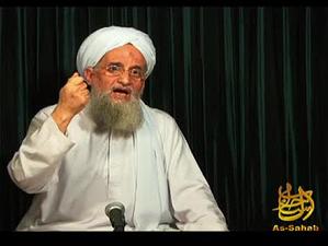 Al Qaeda Announces New Wing in India Subcontinent