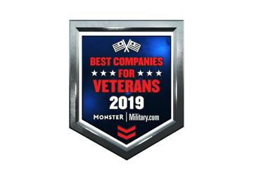 Military Monster