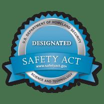 SAFETY-Act-Designation-Mark-2