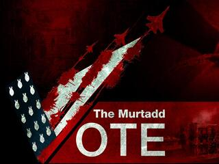 isis-the-murtadd-vote.jpg