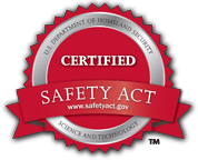safety act