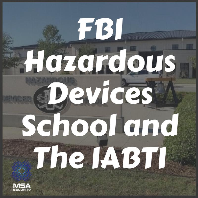 FBI_IABTI.png
