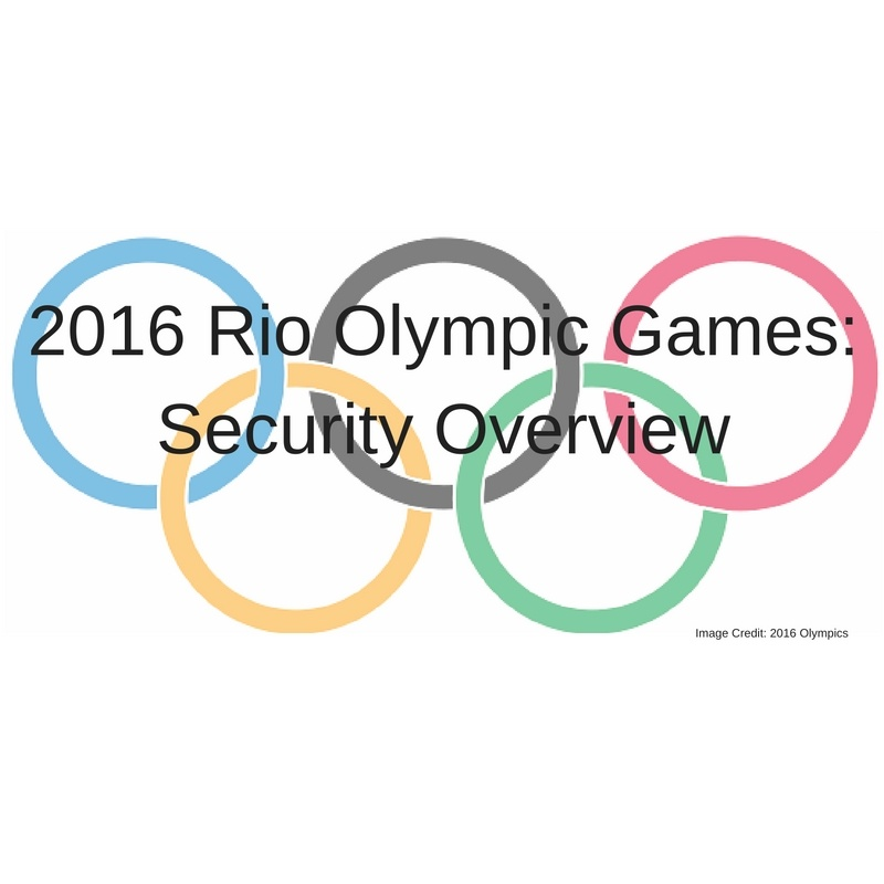 Tips_to_Stay_Safe_at_the_2016_Summer_Olympics.jpg