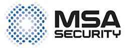 MSA Security